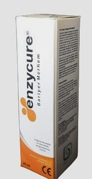 Enzycure