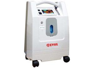 kiralık oksijen konsantratoru
