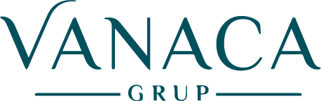 Vanaca Grup Medikal